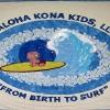 Aloha Kona Kids