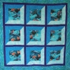 attic-windows-baby-quilt