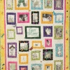 cover-to-cover-quilt