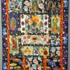 Day of Dead Quilt