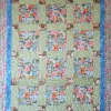 fairies-baby-quilt