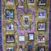 family-memory-quilt
