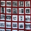 family-photos-memory-quilt