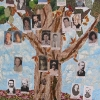famly-tree-memory-quilt