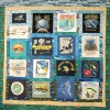 grandpas-t-shirts-memory-quilt-pieced-and-quilted-by-catherine-wynne