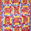 hawaiian-firetrucks-baby-quilt