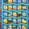 hawaiian-photo-album-pieced-and-quilted-by-catherine-wynne