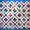 scrap-quilt-by-catherine-wynne700