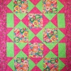 stars-baby-quilt-2