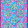 stars-baby-quilt-3