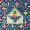 sweet-juicy-wall-hangnig-designed-by-vicki-stratton-pieced-and-quilted-by-catherine-wynne