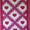 valentine-quilt