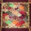 fall-leaves-pieced-by-connie-simon-quilted-by-catherine-wynne