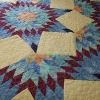 lone-star-pieced-by-rosalie-williams-quilted-by-catherine-wynne