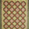 Paula Tanner quilt