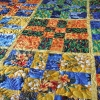 pieced-by-connie-brumbaugh-quilted-by-catherine-wynne
